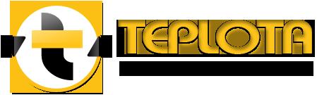 ТЕПЛОТА - все для теплоэнергетика и теплотехника